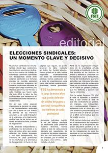 Revista75