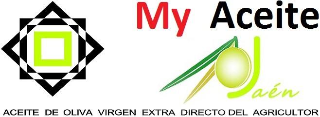 my-site-logo-1479116105